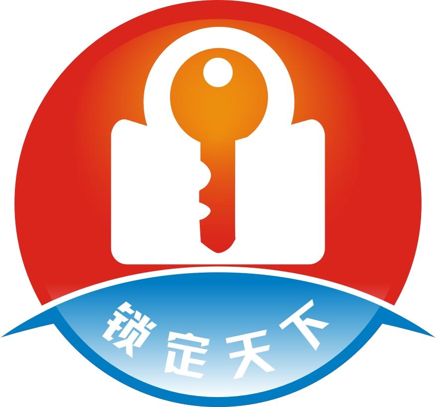 logo 标识 标志 设计 矢量 矢量图 素材 图标 877_818